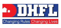 DHFL profile for marketing to its clients