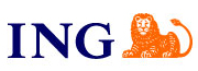 ing vysya bank india branch converted into kotak bank now