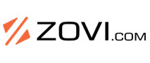 zovi India best image for logo